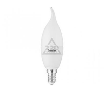Лампа светодиодная CAMELION LED7-CW35/845/E14