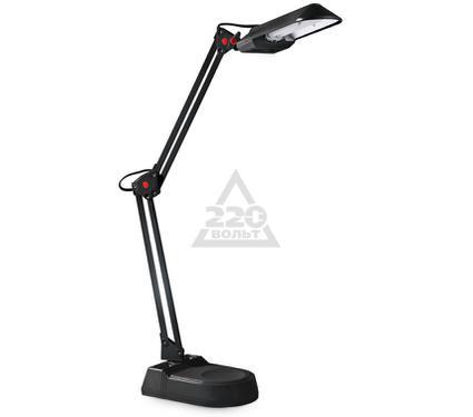 Лампа настольная CAMELION KD-017BС02