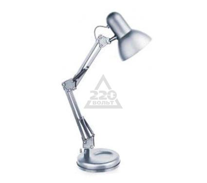 Лампа настольная CAMELION KD-313С03
