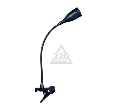 Лампа настольная CAMELION KD-763С02