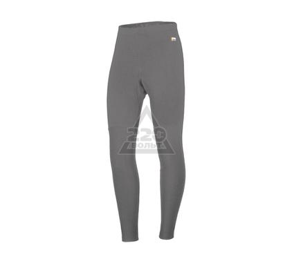 Брюки SPORTFUL Tight without Fly