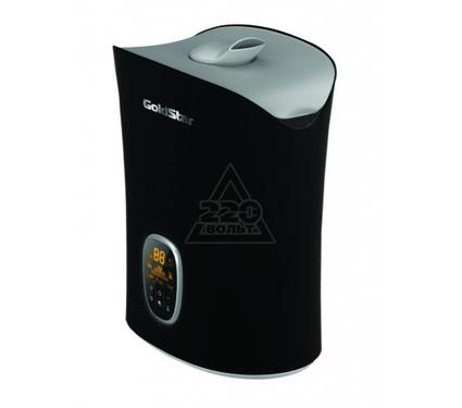 Увлажнитель воздуха GOLDSTAR HDF-5002 black