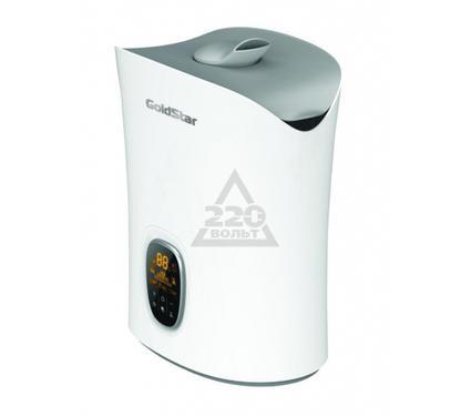 ����������� ������� GOLDSTAR HDF-5002 white
