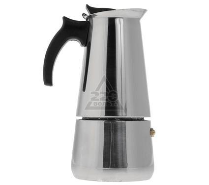 Кофеварка ARTE&FUOCO 104164
