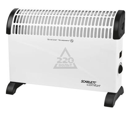 ��������� SCARLETT SC-CH830-2000