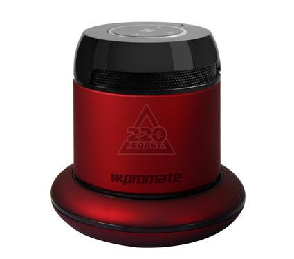 Портативная Bluetooth-колонка PROMATE bluRock.2 MR