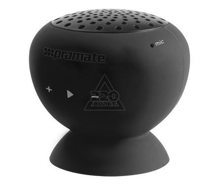 Портативная Bluetooth-колонка PROMATE Globo BK
