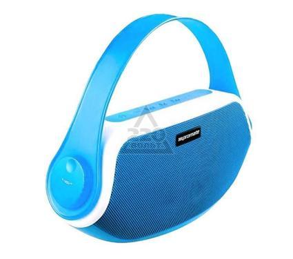 Портативная Bluetooth-колонка PROMATE Safari BL