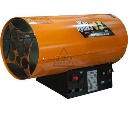 �������� ����� ������ GFH-15/500