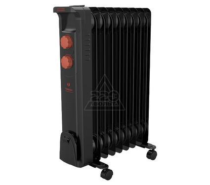 Радиатор TIMBERK TOR 21.1206 BCL