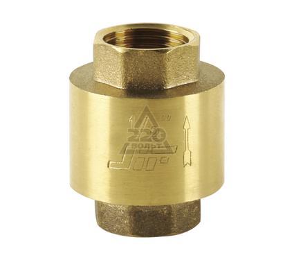 Клапан JIF ИС.080365