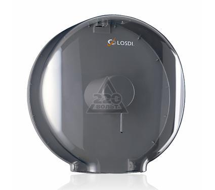 Диспенсер LOSDI CP-0205-L