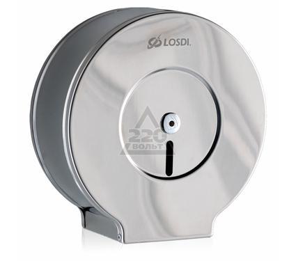 Диспенсер LOSDI CO-0202F-L