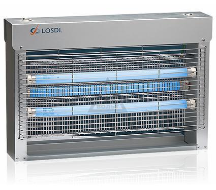 Уничтожитель насекомых LOSDI CI-3X15A-L