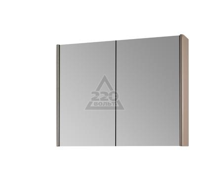 Зеркало-шкаф DREJA 59760