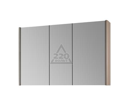 Зеркало-шкаф DREJA 59586