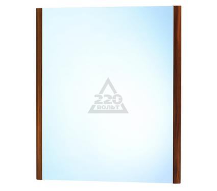 Зеркальный шкаф DREJA 99100