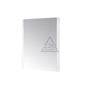 Зеркало DREJA 59425