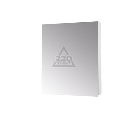 Зеркало-шкаф DREJA 49181