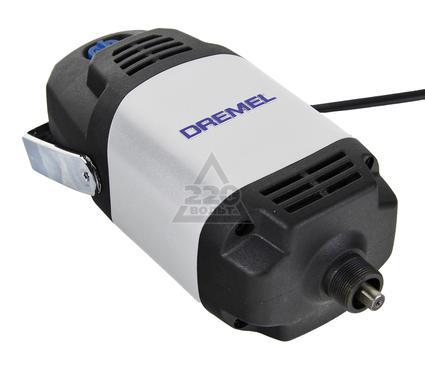 ����-����� DREMEL FORTIFLEX 9100-21