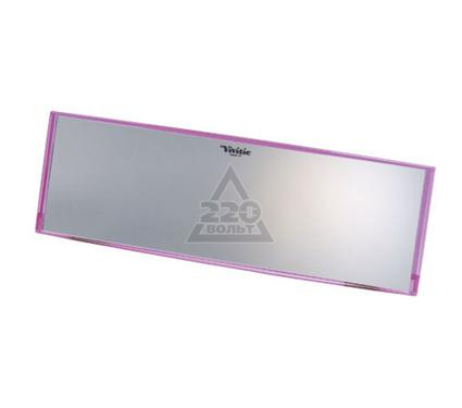 Зеркало CARMATE Convex Mirror M7