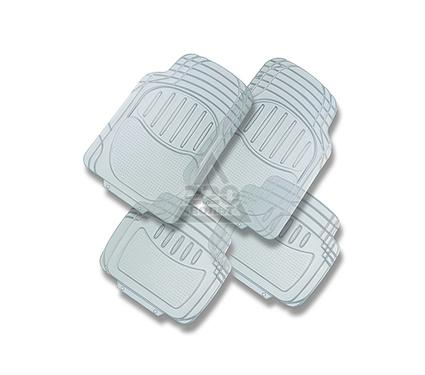 Коврик iSky COMBO CLEAR iPM-04(GR)