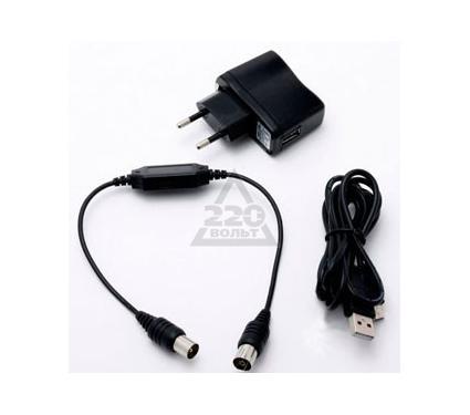 USB cплиттер FUNKE 13124
