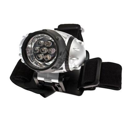 ������ ������ KOC-H7-LED
