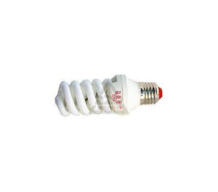 Лампа люминесцентная ЭКОНОМКА Космос LKsmT2SPC26wE2742eco