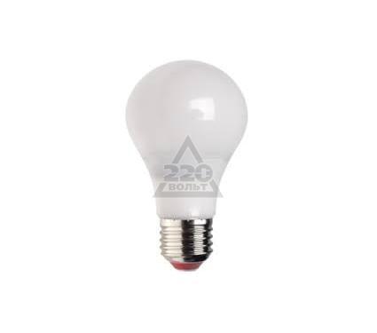 Лампа светодиодная ЭКОНОМКА Космос Eco_LED5wA55E2745_cl