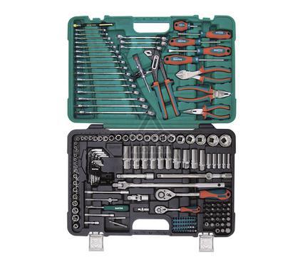 Набор инструментов MASTER 4081176-M