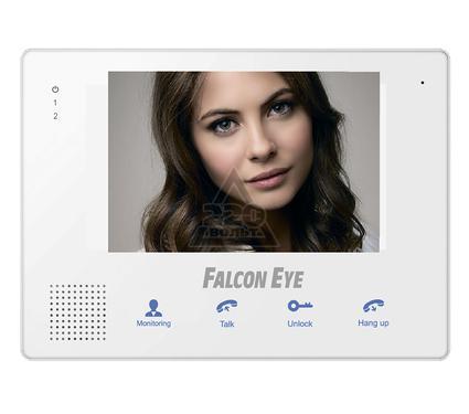 Видеодомофон FALCON EYE FE-IP70M