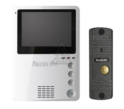 Комплект видеонаблюдения FALCON EYE FE-KIT Дом