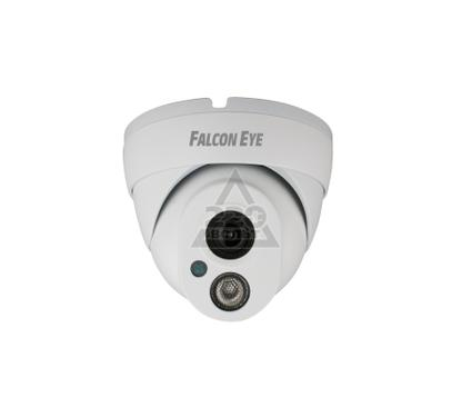 Камера видеонаблюдения FALCON EYE FE-IPC-DL100P