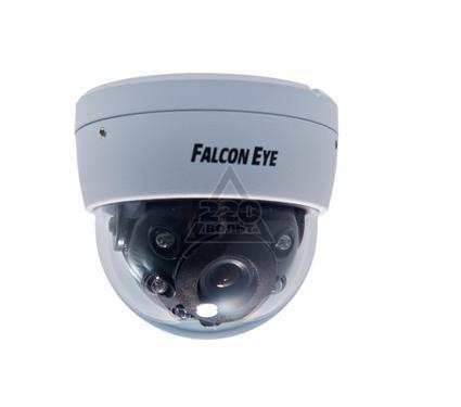 Камера видеонаблюдения FALCON EYE FE DA91A/10M