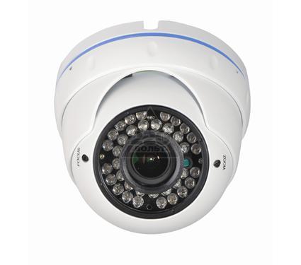 Камера видеонаблюдения FALCON EYE FE SDV720/30M