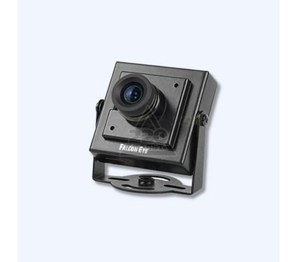 Камера видеонаблюдения FALCON EYE FE-Q720AHD