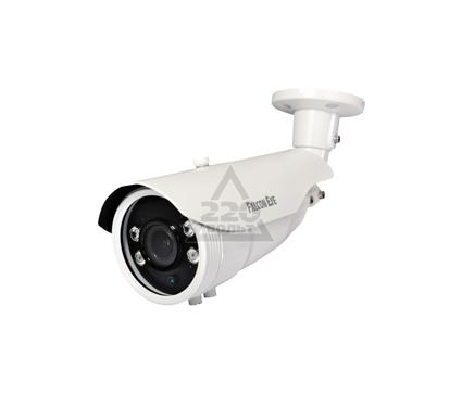 Камера видеонаблюдения FALCON EYE FE-IBV1080AHD/45M Серая