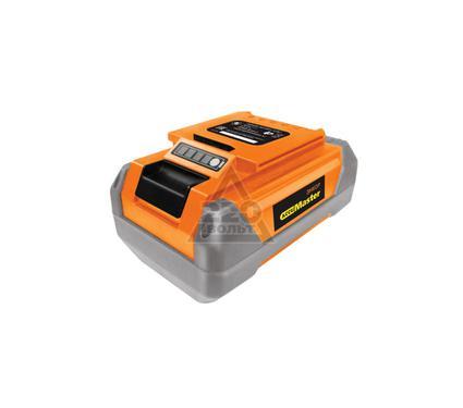 Аккумулятор ЭНКОР АК3641-3,0Li