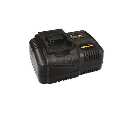 Зарядное устройство ЭНКОР АК1830Li