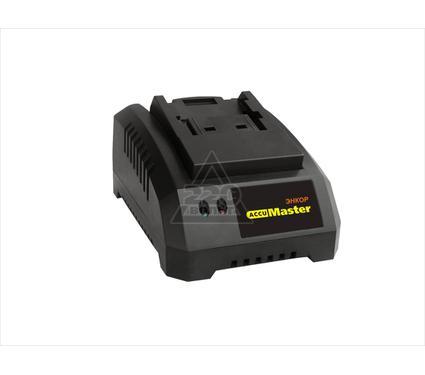 Зарядное устройство ЭНКОР АК1831Ni+Li