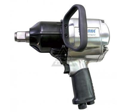 Гайковерт пневматический ударный SUMAKE ST-55885P