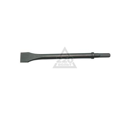 Зубило SUMAKE ST-2302/H
