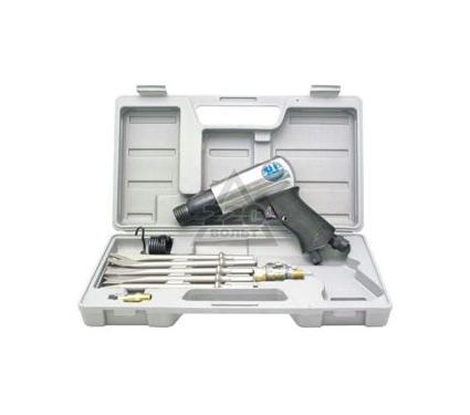 Отбойный молоток пневматический SUMAKE ST-2212K/H