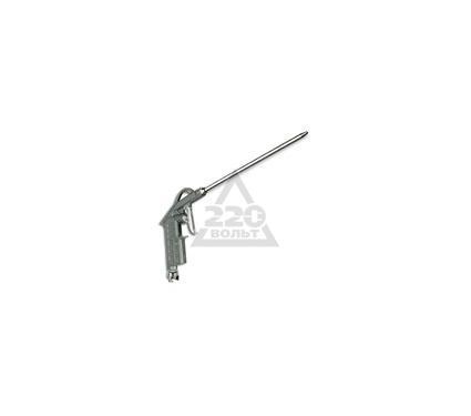 Пистолет продувочный GAV 60B