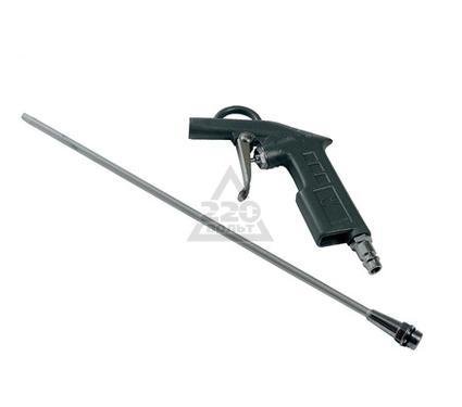 Пистолет продувочный GARAGE 60B-3