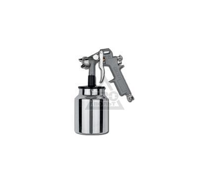 Краскопульт пневматический GAV 162 В 2.0