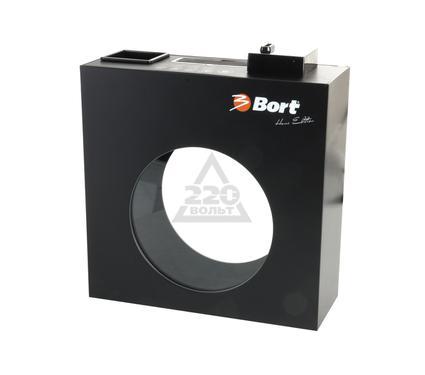 ����������� ������� BORT BLF-245-A