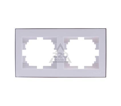 Рамка LEZARD 703-0225-147