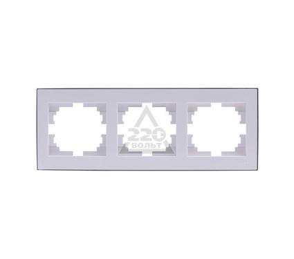 Рамка LEZARD 703-0225-148